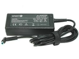 <b>Блок питания Amperin AI HP45</b> для HP 19 5V 2 31A 4 5x3 0mm 40W