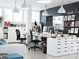 ikea office inspiration office clothes storage systems office chairs ikea anew office ikea storage