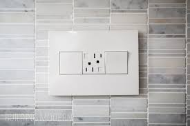 legrand adorne wireless master touch switch paddle switch and outlet cabinet outlets switches