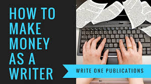 earn money writing get paid to write books earn money writing get paid to write books
