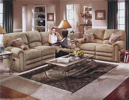 amazing comfort classic sofas furniture for living room 2078 latest comfortable living room furniture ideas amazing latest italian furniture design