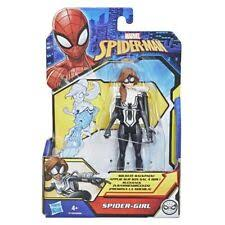 <b>Hasbro</b> Spider-Girl <b>spider</b>-<b>man фигурки</b> - огромный выбор по ...