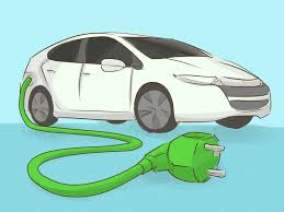 How to <b>Go Green</b> (with Pictures) - wikiHow