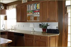 green kitchen cabinets couchableco: updating kitchen cabinets without replacing them