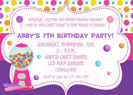 childrens birthday party invites toddler birthday party children s birthday party invites