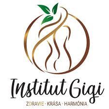 Institut <b>GIGI</b> - Home | Facebook