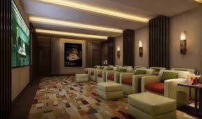 light wall ideas design modern funny home entertainment room ideas apartment living