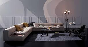 modern italian sofas furniture 201500299jpg awesome italian sofas