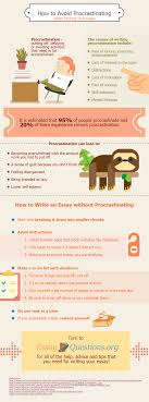 how to write out procrastinating here s help essay questions how to write out procrastinating