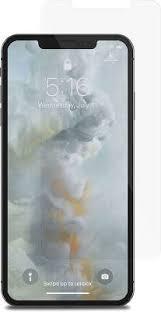 <b>Защитное стекло Moshi AirFoil</b> Glass для iPhone 11 Pro Max/XS ...