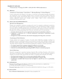 7 career change resume objective job bid template 7 career change resume objective