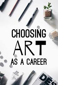 17 best career ideas resume resume tips and job search choosing art as a career my journey