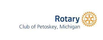raffle calendar winners rotary club of petoskey