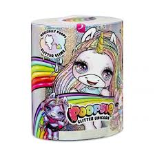 Купить <b>Poopsie Surprise Unicorn</b> Glitter 561132 Единорог ...