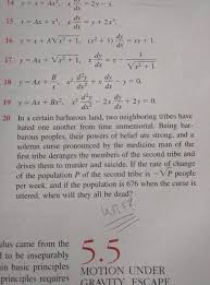 write my math paper writing about math ashleigh s education journey bloglovin to help guide you through the writing process