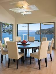 round dining room table for 10 beautiful dining room tables  seats  on small round dining room table