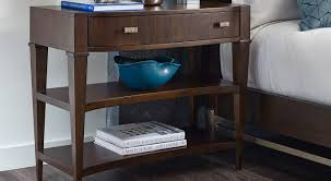 bedroom furniture sets jpg view all beds middot nightstands thomasvillenightstand  view all beds