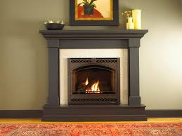 Small Gas Fireplaces For Bedrooms Heat And Glo Sl 750 Slim Line Gas Fireplace Living Room