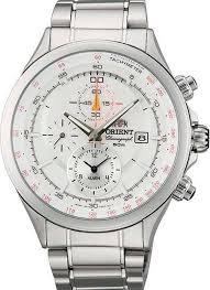 <b>Мужские часы ORIENT TD0T006W</b> - купить по цене 5214 в грн в ...