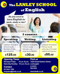 the language school learnenglish teens british council