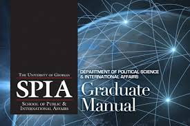 King s philosophy phd dissertation University of Kentucky Logo