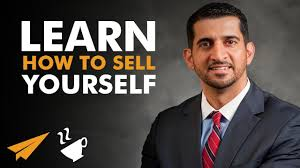 learn how to sell yourself patrick bet david patrickbetdavid learn how to sell yourself patrick bet david patrickbetdavid entspresso