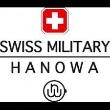 Отзывы о <b>Часы Hanowa</b> Swiss Military