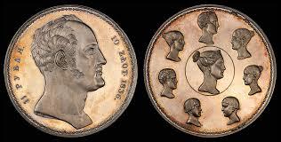 File:<b>Russia</b> 1836 1½ <b>Ruble</b>.jpg - Wikipedia