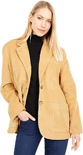 Levi's Premium Autumn Blazer: Clothing - Amazon.com