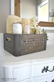 farmhouse decor bathroom vanities size x