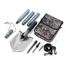 <b>Складной нож</b>-флиппер Twosun D2 <b>TS81</b> – купить в Красноярске ...