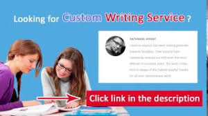 service essay for national honor society thesis and essay service  load paper in typewriter service essay national honor al honor society high school catholic high school management school terminology sociology leader