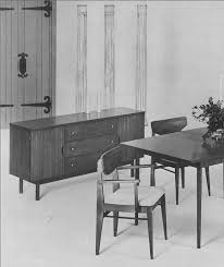 stanley furniture mix and match browning furniture