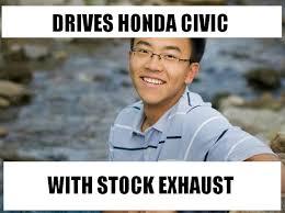 Image - 243905]   Rebellious Asian   Know Your Meme via Relatably.com
