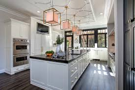 brick flooring kitchen stylish open kitchen flooring options jackson design remodeling graceful chic jpgre