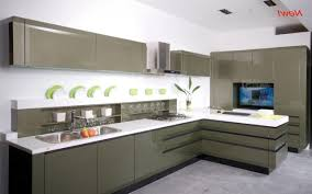 Modern Design Kitchen Cabinets Kitchen Cabinets Best New Staining Kitchen Cabinets Decor Best