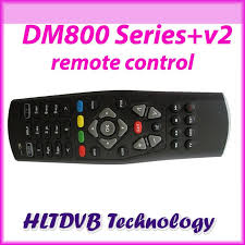 wireless usb3 0 flash drive dm wfd015 32gb 64gb 128gb wifi usb for iphone android pc smart pen memory usb stick multiplaye