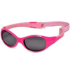 <b>Солнцезащитные очки Real</b> Kids Shades Детские Explorer ...