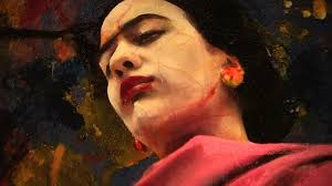 Image result for lita cabellut