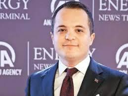 Türkiye'de sıfırdan yatırımlar yüzde 55 arttı