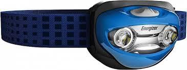 """Хозинвентарь - <b>Фонарь налобный</b> """"<b>Energizer</b> Vision Headlight"""""""