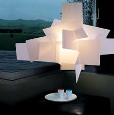 <b>LED Modern K9</b> Clear Crystal Ceiling Light Pendant Lamp ...
