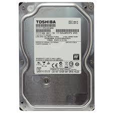 Купить <b>Жесткий диск Toshiba 500GB</b> DT01ACA050 в каталоге ...