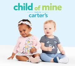 <b>Baby Girls</b> Clothing - Walmart.com