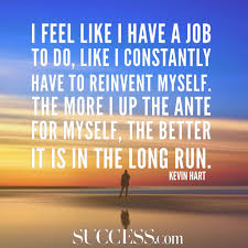 inspiring quotes about reinventing yourself success 17 inspiring quotes about reinventing yourself