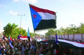 عاجل الحوثيون يقتربون جنوب اليمن