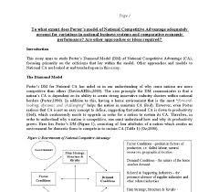 comparative economic systems essay  college paper service comparative economic systems essay
