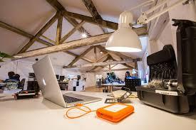 The 25 Best Modern <b>Desk Lamps</b>