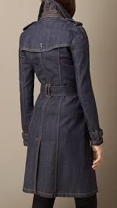 <b>Джинсовая Верхняя одежда</b> - Lyst Loooooove <b>Moschino</b> ...