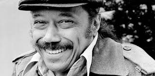 Hard bopper <b>Horace Silver</b> was central to the evolution of modern jazz